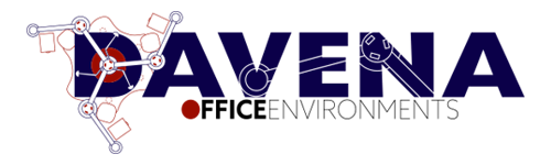 Davena Office Environments