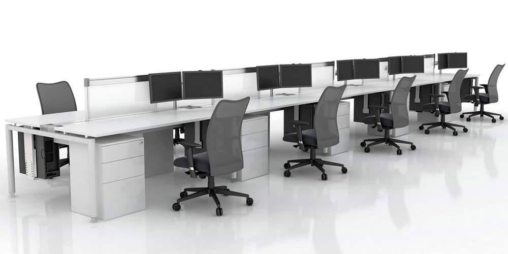 new furniture davena office furniture refurbished and used office furniture and cubicle. Black Bedroom Furniture Sets. Home Design Ideas