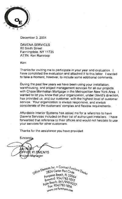 read the full letter here