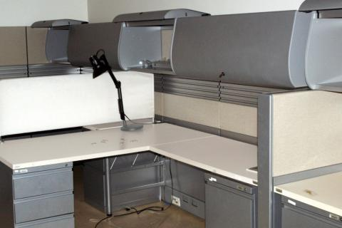used office furniture Long Island | Davena Office Furniture ...