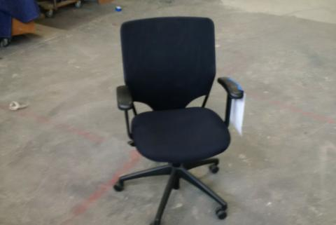 mesh back harter chairs davena office furniture refurbished and used office furniture and. Black Bedroom Furniture Sets. Home Design Ideas
