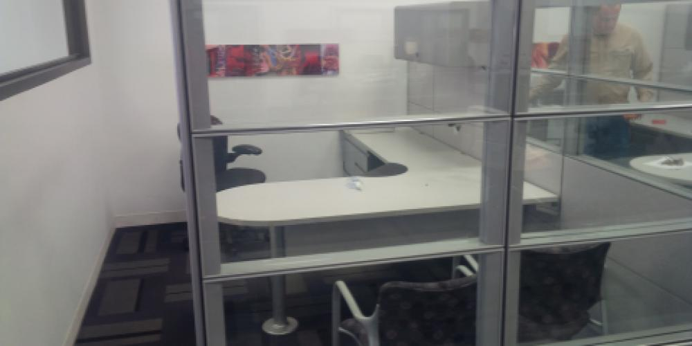used office funiture