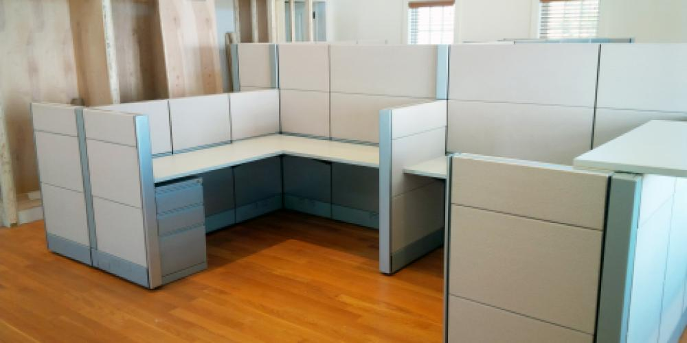 used office furniture long island , NY