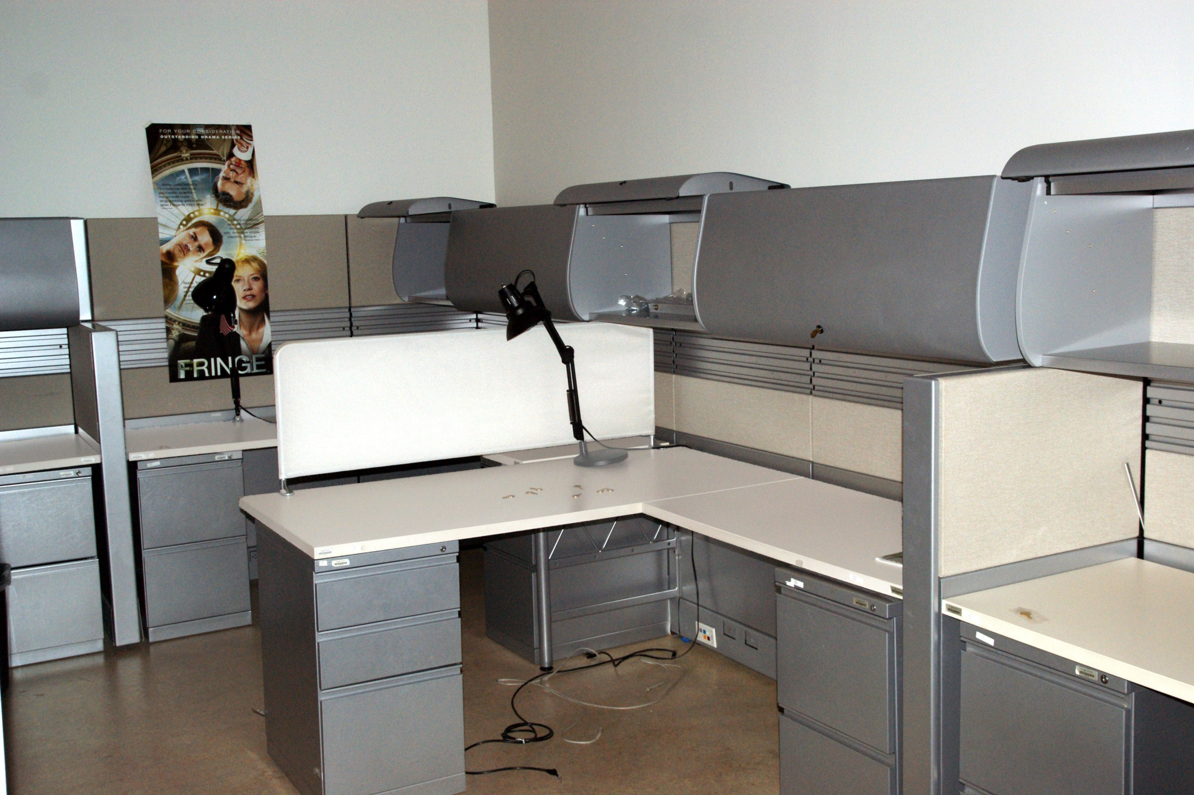 Herman Miller Office Furniture Home Interior Eksterior