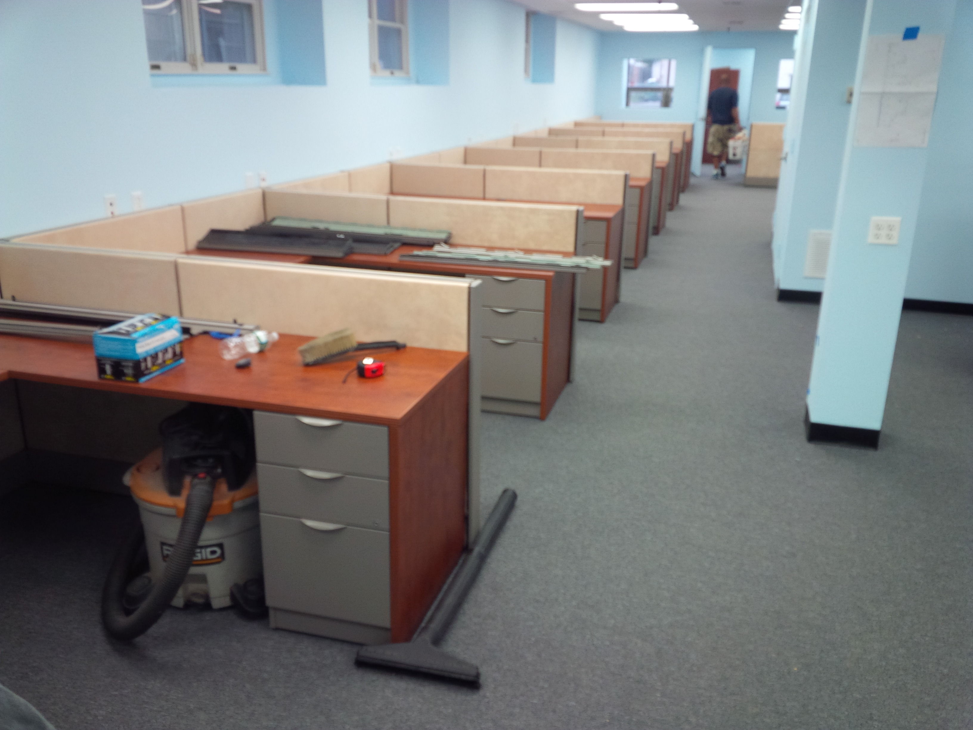 Nice Office Furniture Lincolnton Nc Officesolutionsinc