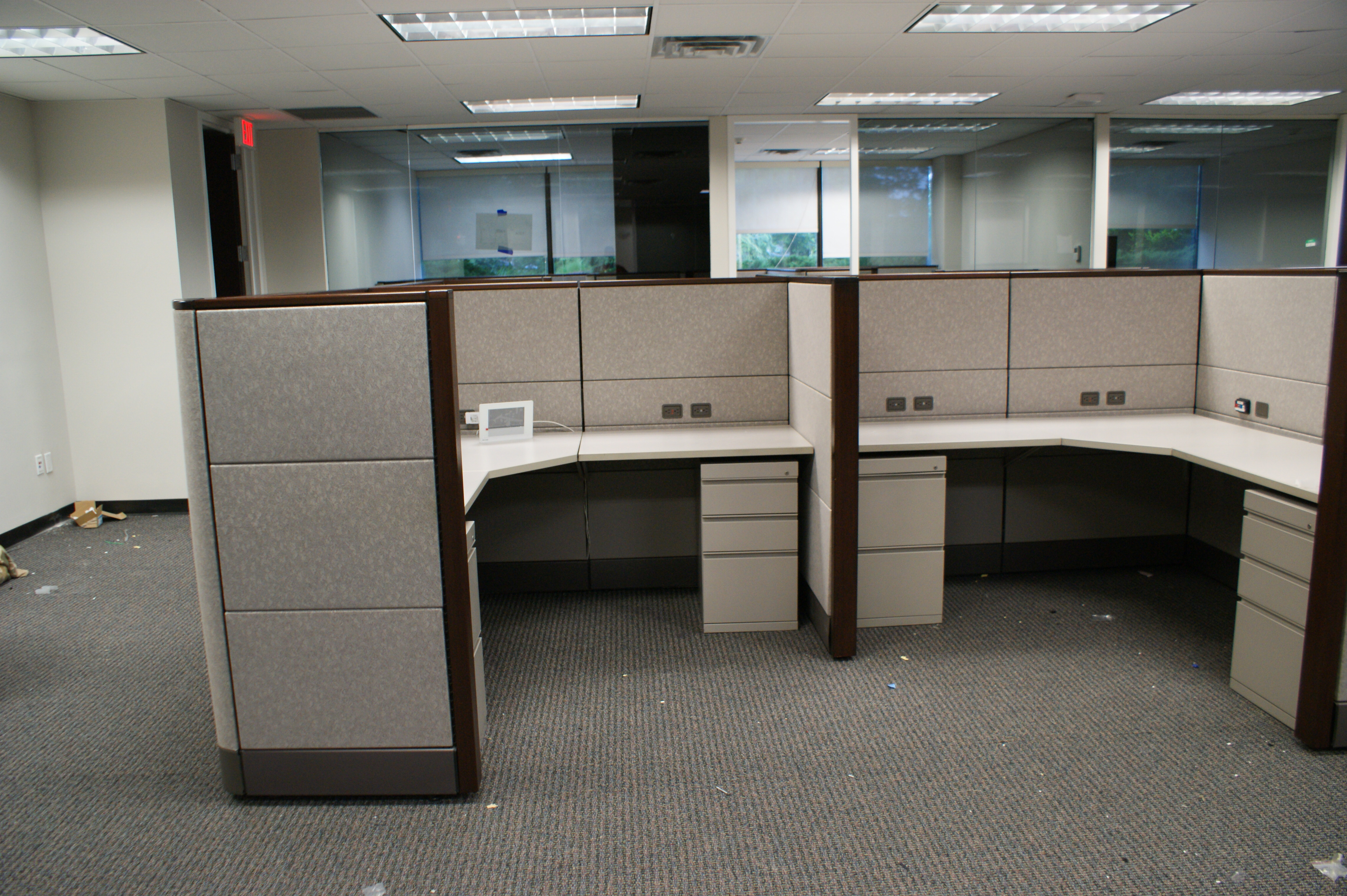Used Office Furniture New York