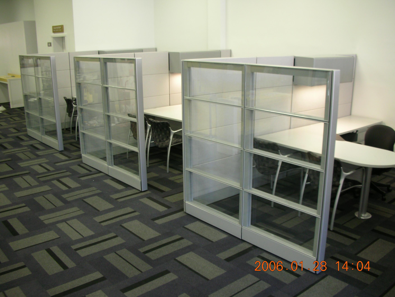 Luxury Used Office Furniture Long Island New