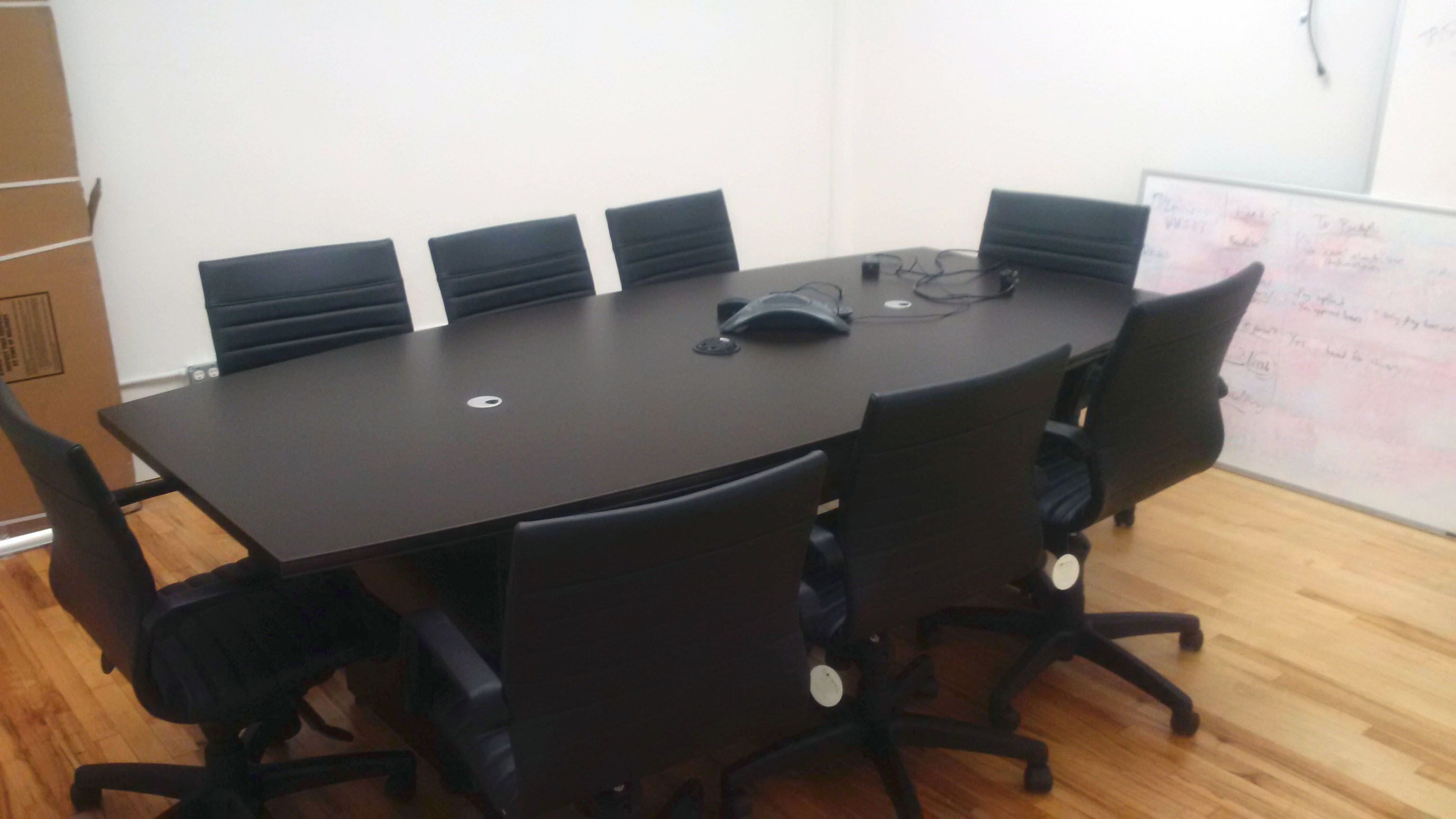 Used Desks And Tables