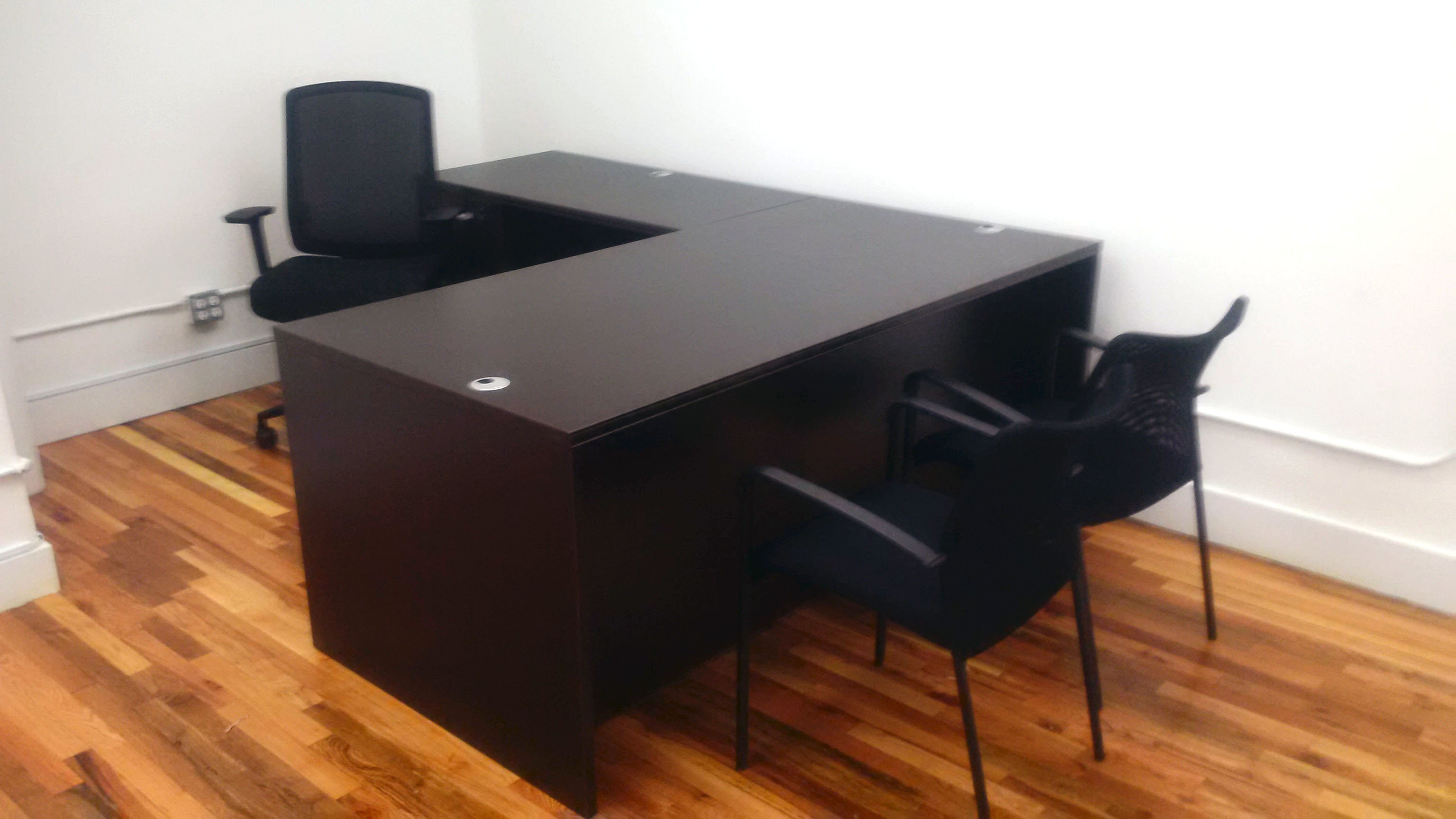 davena office furniture refurbished and used office furniture