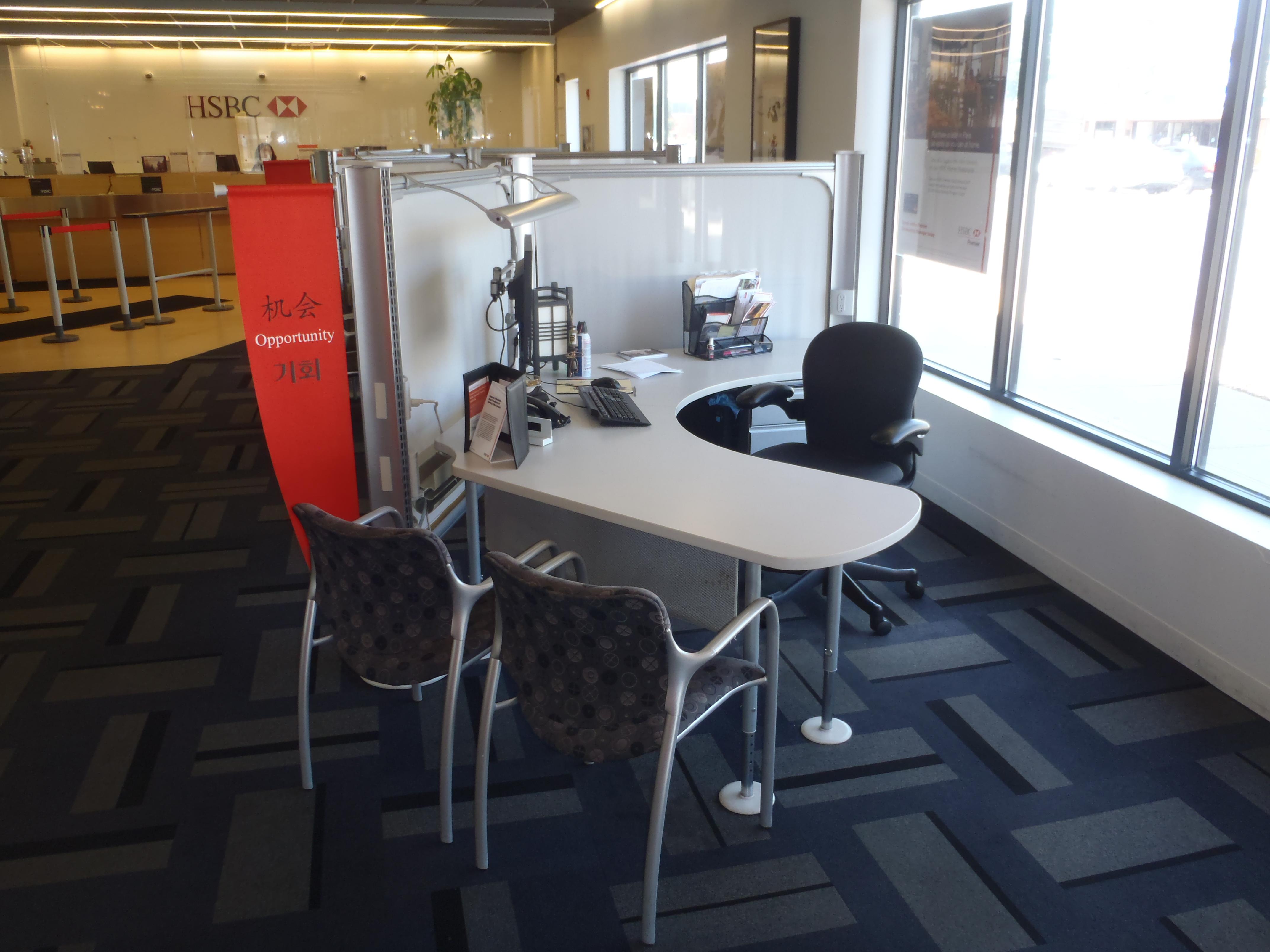 9 herman miller resolve davena office furniture refurbished and used office furniture and. Black Bedroom Furniture Sets. Home Design Ideas