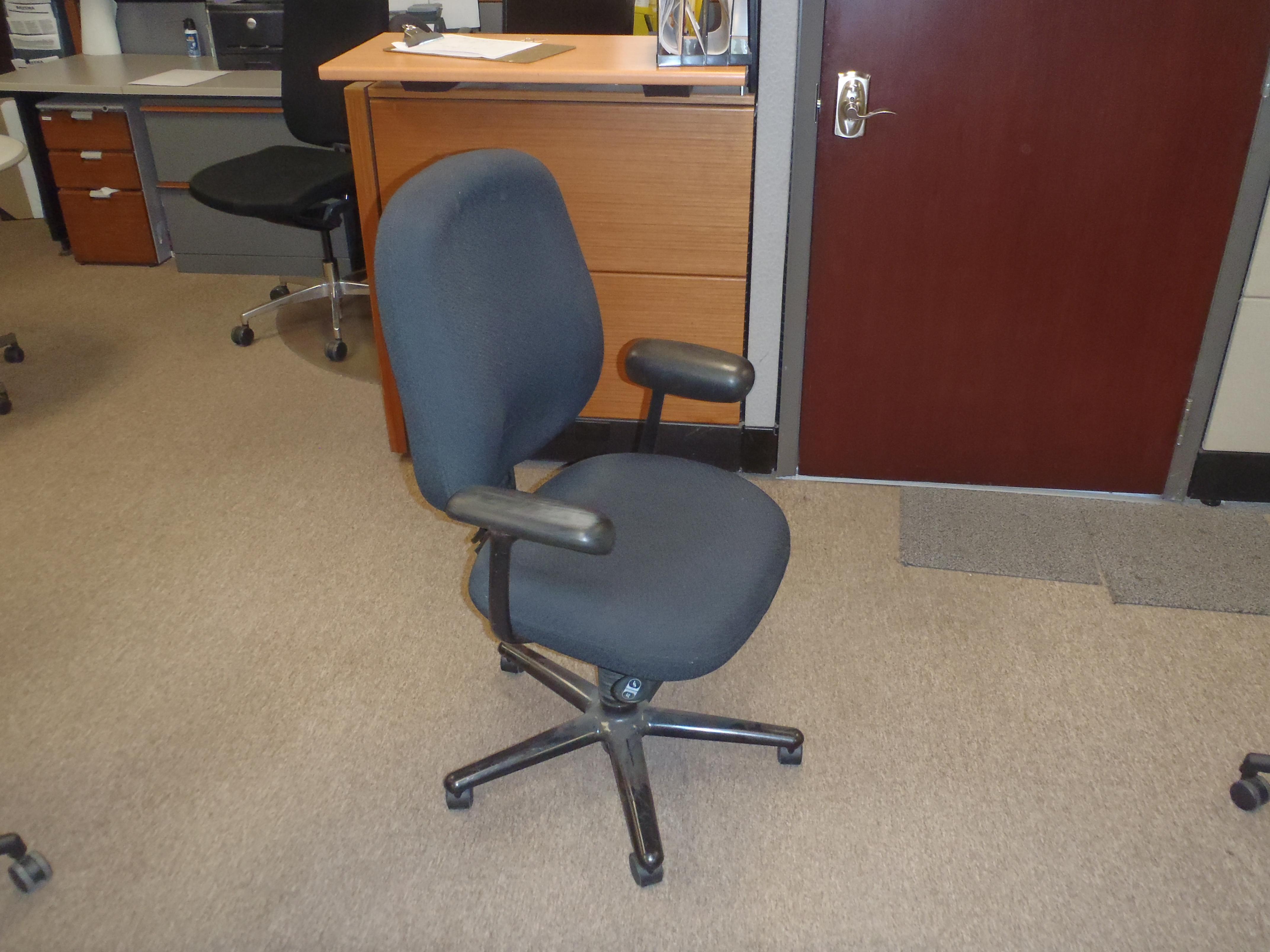 herman miller ergon highback davena office furniture refurbished and used office furniture and. Black Bedroom Furniture Sets. Home Design Ideas
