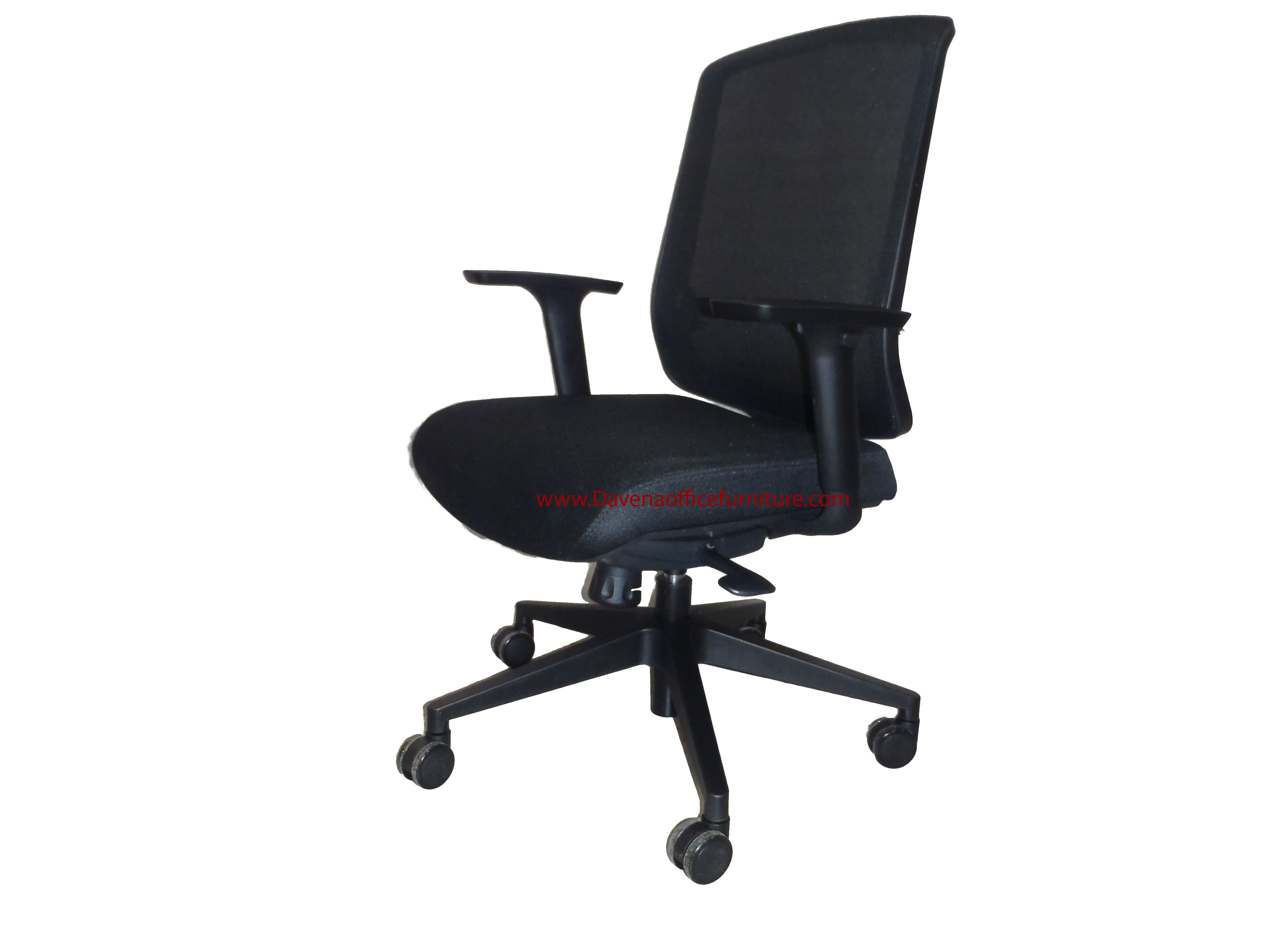 Davena Office Furniture Refurbished And Used Office