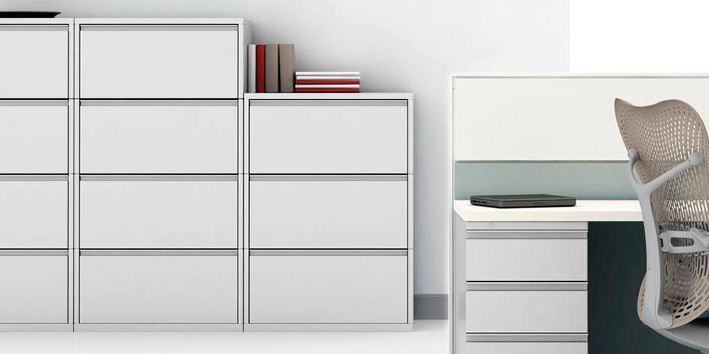 the best 28 images of used file cabinets island