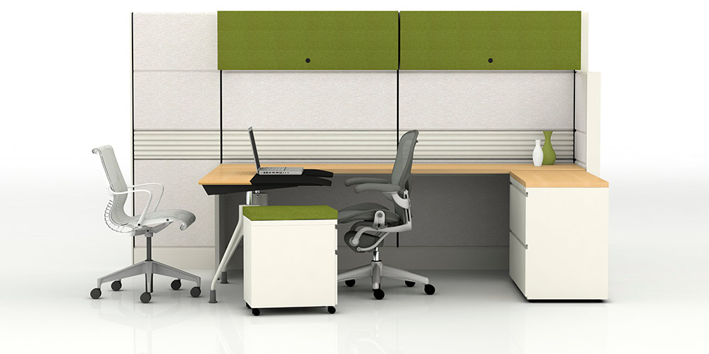 About davena office environments high end office for High end furniture stores nyc