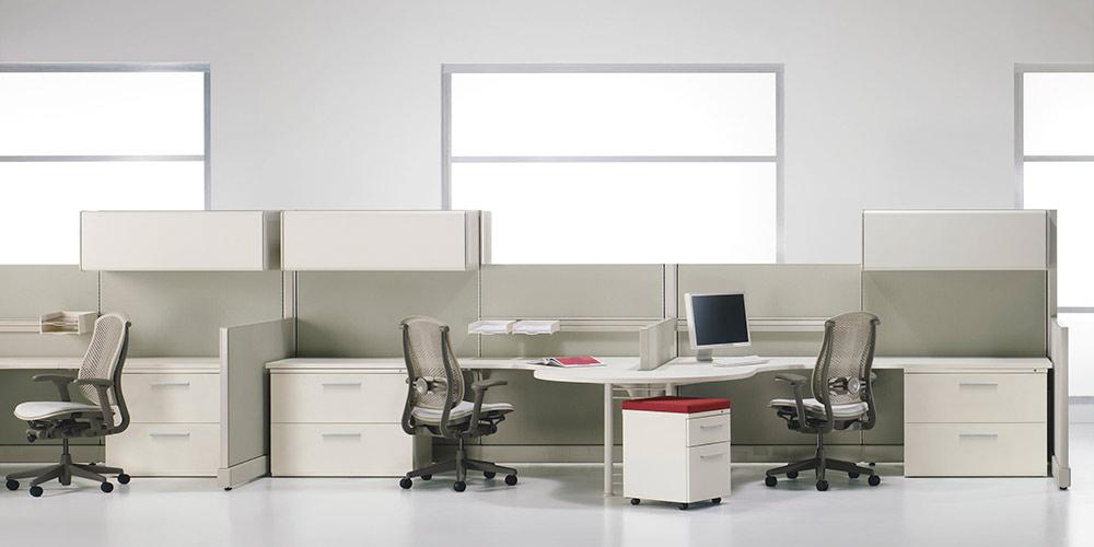 Office Space Planning CAD Design Davena Office Furniture